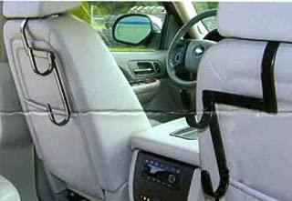Ultra Seat Rack Gun & Bow Rack