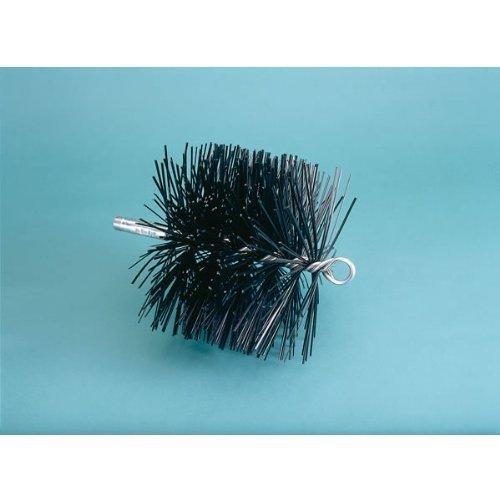 Find Discount Copperfield 23030 Prefab Chimney Brush, 6 Inch Round