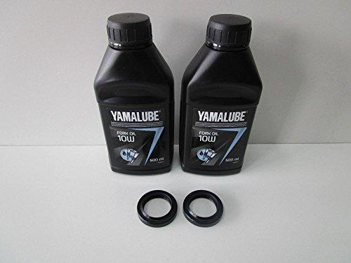 Kit Revision Gabel für Yamaha XV Virago 250ab 1996bis 1999