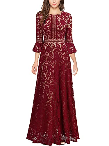Top 10 best selling list for traditional indian wedding clothes for guests