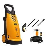 Lavadora de Alta Pressão Wap Premium 2600 - 220 volts
