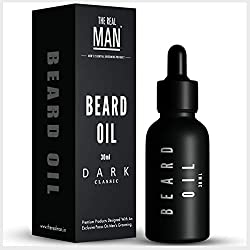 beard oil vs beard wax ~ beard oil