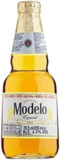Modelo Especial 4 x 355ml (Pack de 24 x 355ml)
