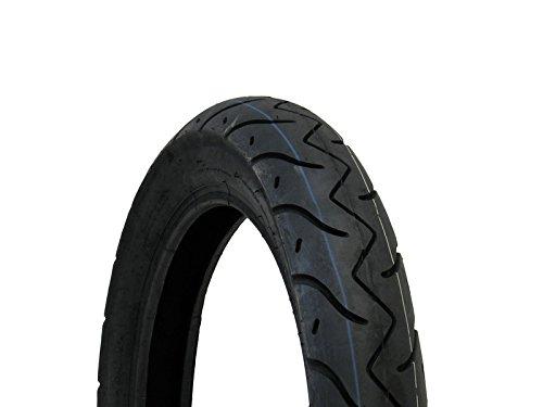 VEE RUBBER Reifen 3,25 x 16 Vee Rubber (VRM 099F) Slick