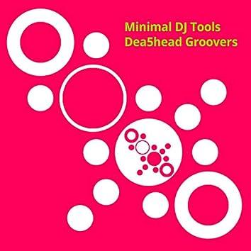 Minimal DJ Tools
