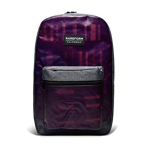 Rareform Recycled Backpack