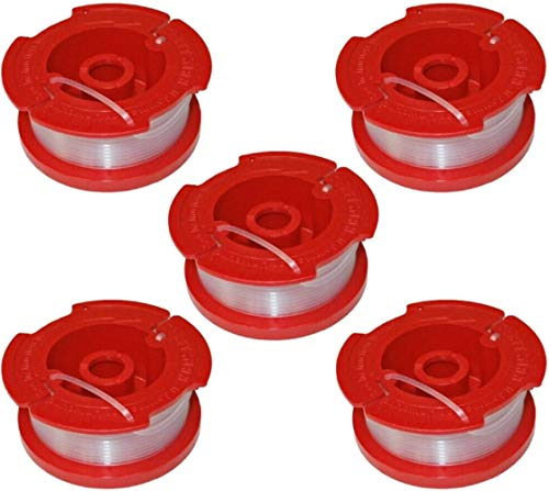 Best Prices! 5 Pack Replacement String Trimmer for Craftsman N595044