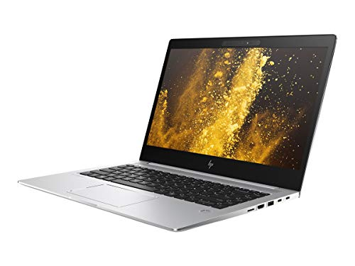 Compare HP 2XU37UT (#ABA) vs other laptops
