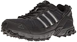 Adidas Men's Rockadia Trail Shoe