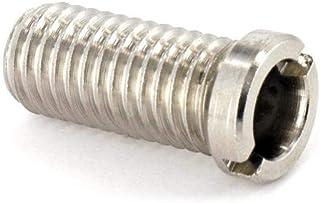 BLANCO Hohlschraube M12x1,75 Länge = 30 mm