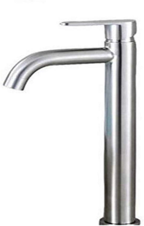 Taps Kitchen Sinkkitchen Sink Taps Bathroom Taps Tap Stylish Elegant Bathroom Basin Faucet