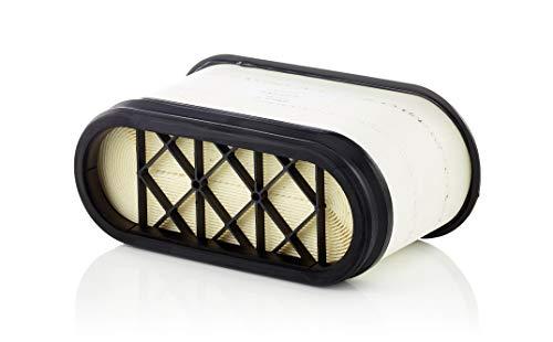 Original MANN-FILTER CP 33 300 - Compacplus-Luftfilter - für Industrie, Land- und Baumaschinen