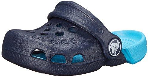 Crocs Kids' Electro Clog