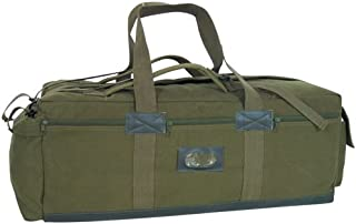 Best fox tactical bag Reviews