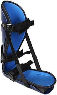 HealthyNeeds hjisnkhs Orthotast joint care shoe orthotics correct foot drop hemiplegia varus ankle