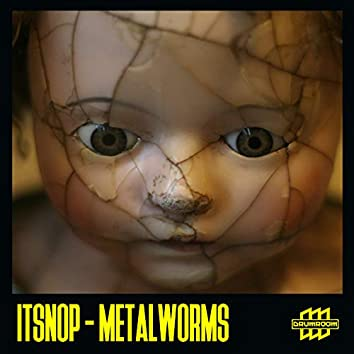 Metalworms