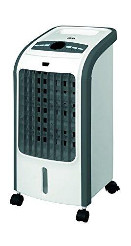 JOCCA - Climatizador de aire frío Eco-Climate Basic - 80W