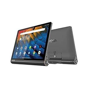 "Lenovo(レノボ) 10.1型タブレットパソコン Lenovo Yoga Smart Tab 64GBモデル ZA3V0052JP"""