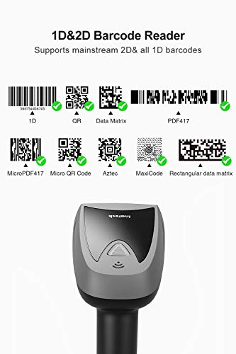 inateck-2d-barcode-scanner-b07xsht19w-5