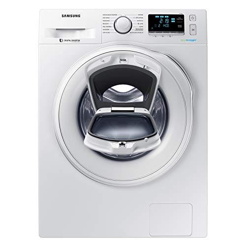 Samsung WW90K6414SW