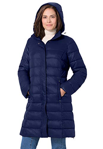 Best 3 4 womens coats jackets and vests review 2021 - Top Pick