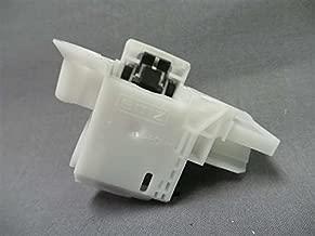 Frigidaire 111315040 Dishwasher Door Lock