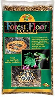 Zoo Med Forest Floor Bedding, 24 Quarts