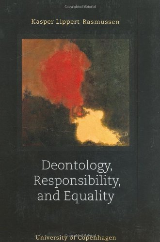 Deontology, Responsibility, and Equality