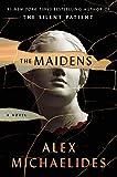 The Maidens: A Novel