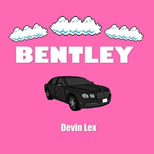 Devin Lex