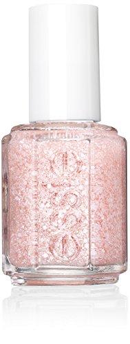 Essie nagellak, per stuk verpakt (1 x 14 ml) pinking about your #327