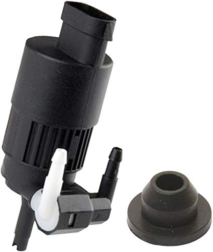 3RG 23888210 Kit Pompa Lavavetri