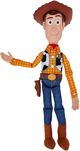 jouet toy story carrefour