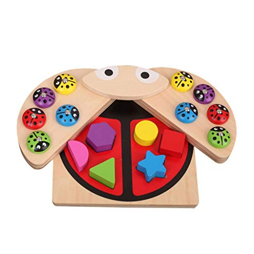 GASSDINER Mini Estera de Letras de Rompecabezas para muñeca Barbi, Accesorios de Muebles, Estera de Yoga, Juguete de Bricolaje