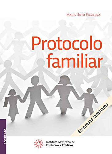 Protocolo familiar (Empresas familiares)