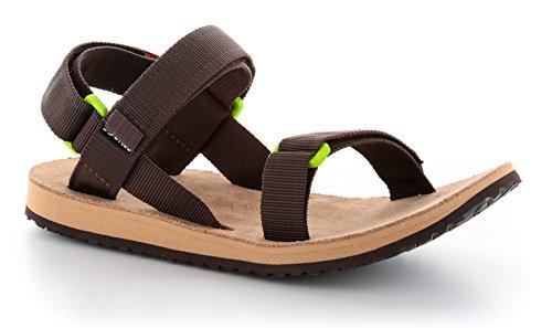 lidl sandały dla dzieci