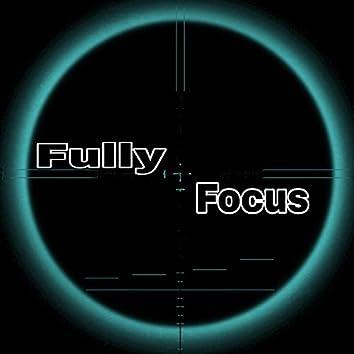 Fully Focus (feat. Chris)
