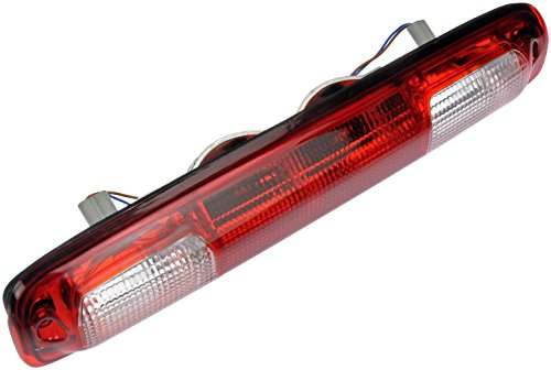 Dorman 923-240 Center High Mount Stop Light for Select Chevrolet/GMC Models