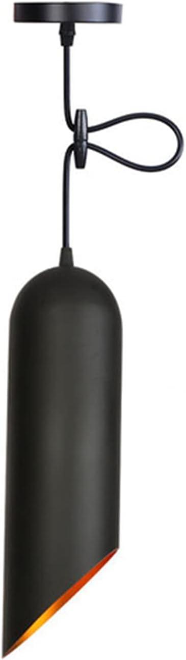 Modern Pendant Light Aluminum Ce Height Hanging 55% OFF Adjustable Manufacturer OFFicial shop