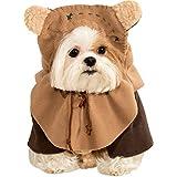 Star Wars - Ewok Pet Costume スター?ウォーズ- EWOKペットコスチューム♪ハロウィン♪サイズ:X-Large [並行輸入品]