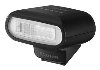 Canon Speedlite 90EX - Flash con Zapata para Canon EOS M, Negro (B008O0IEB0)   Amazon price tracker / tracking, Amazon price history charts, Amazon price watches, Amazon price drop alerts