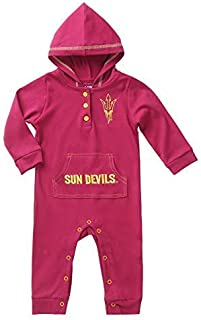 Best Baby and Toddler Hooded Romper Review