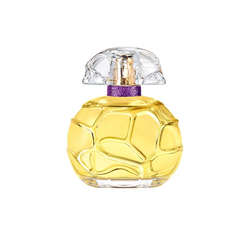 Extracto de perfume Quelques Fleurs Royale de Houbigant para mujeres, paquete de 1 unidad (1 unidad de 100 ml)
