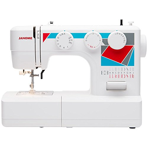 Janome Memory Craft best sewing machine for quilting