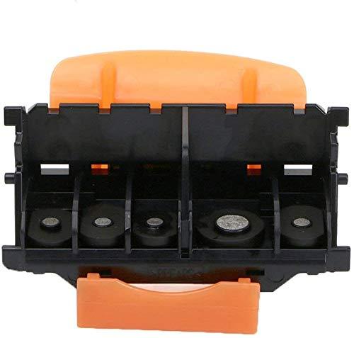 Print Head QY6-0082 - Cabezales de impresión para Pixma iP7220 iP7240 iP7250 iP7280 MG5420 MG5450 MG5480 MG5520 MG5550 MG5650 MG6400 MG6420 MG6450 MX728 MX928