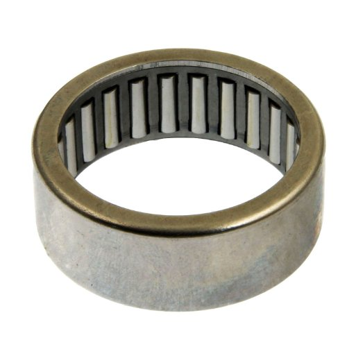 Coast To Coast B2110 Axle Spindle, Axle Shaft and Transfer Case Shaft Bearing