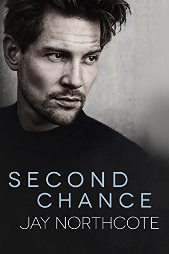 Second Chance (English Edition)