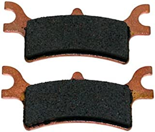 Factory Spec FS-400 Brake Pad