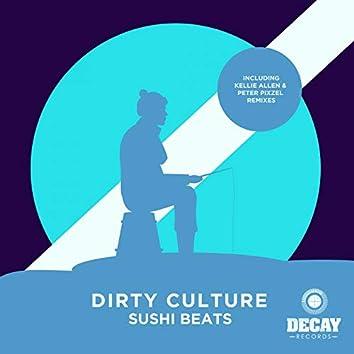 Sushi Beats