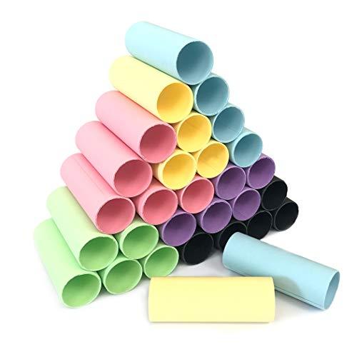 Top 10 best selling list for toilet paper holder binoculars